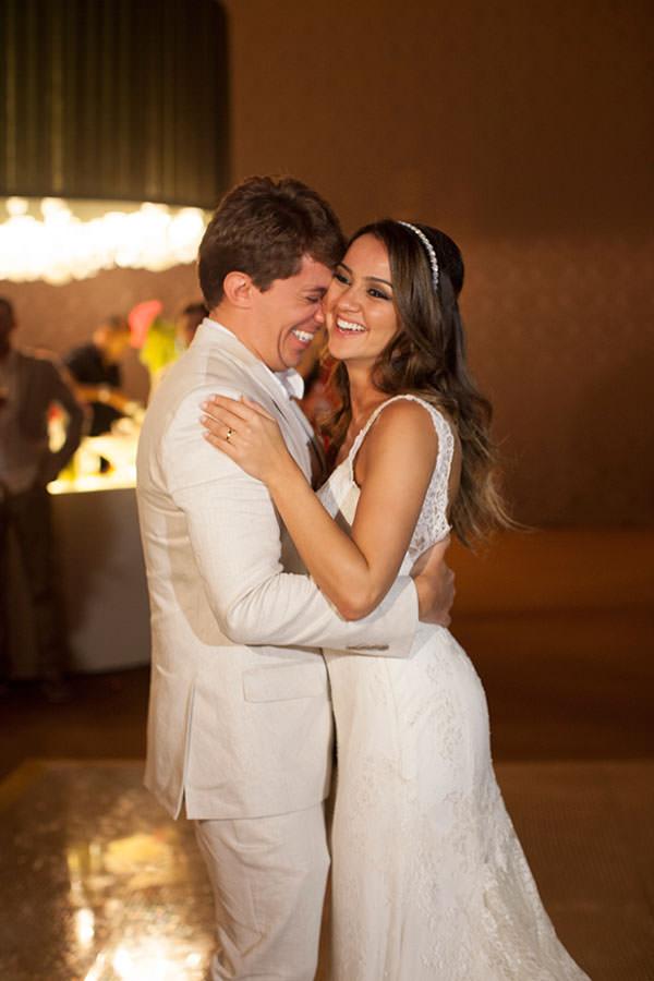 Casamento-Praia-vestido-noiva-wanda-borges-05