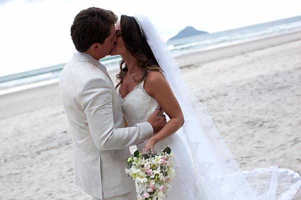Casamento-Praia-vestido-noiva-wanda-borges-11