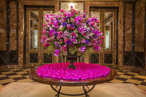 Casamento-Priscila-decoracao-rosa-lais-aguiar-e-Fabio-Fotografia-Anna-Quast-e-Ricky-Arruda-conceicao-bem-casados-22