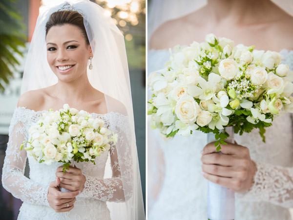 Casamento-Priscila-e-Fabio-Fotografia-Anna-Quast-e-Ricky-Arruda-1