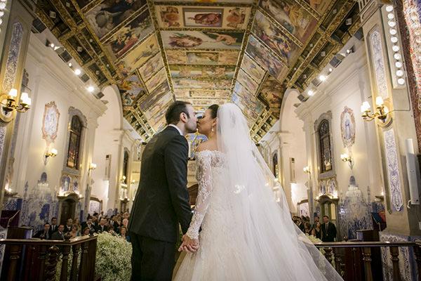 Casamento-Priscila-e-Fabio-Fotografia-Anna-Quast-e-Ricky-Arruda-12