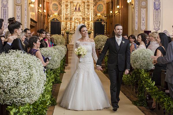 Casamento-Priscila-e-Fabio-Fotografia-Anna-Quast-e-Ricky-Arruda-13
