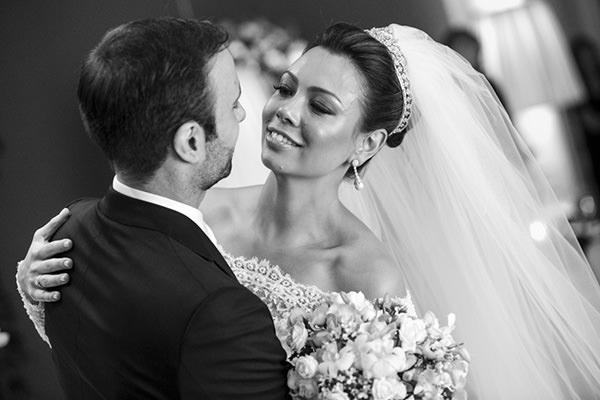 Casamento-Priscila-e-Fabio-Fotografia-Anna-Quast-e-Ricky-Arruda-24