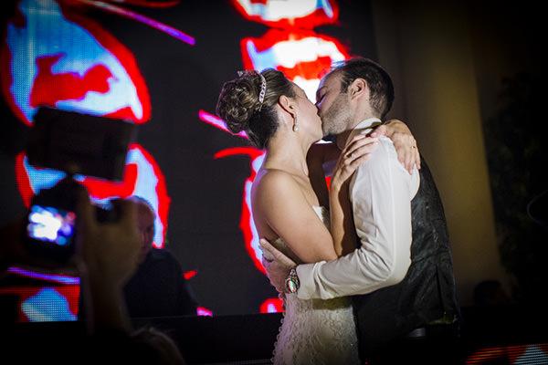 Casamento-Priscila-e-Fabio-Fotografia-Anna-Quast-e-Ricky-Arruda-25