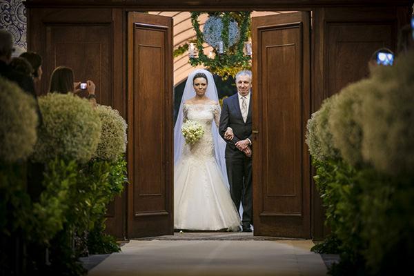 Casamento-Priscila-e-Fabio-Fotografia-Anna-Quast-e-Ricky-Arruda-4