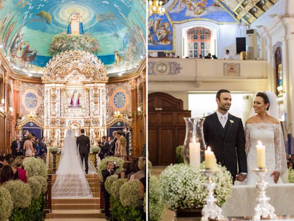 Casamento-Priscila-e-Fabio-Fotografia-Anna-Quast-e-Ricky-Arruda-5