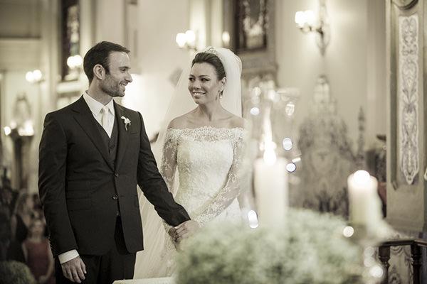 Casamento-Priscila-e-Fabio-Fotografia-Anna-Quast-e-Ricky-Arruda-7
