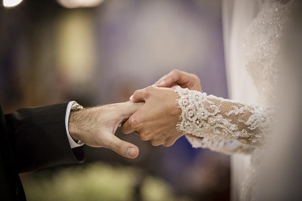 Casamento-Priscila-e-Fabio-Fotografia-Anna-Quast-e-Ricky-Arruda-8