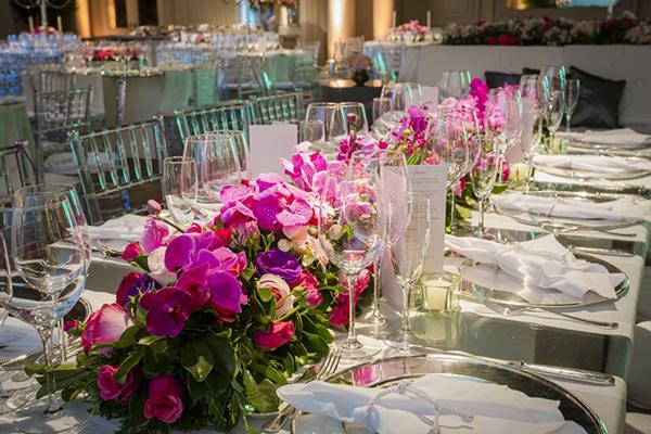 Casamento-Priscila-e-Fabio-Fotografia-Anna-Quast-e-Ricky-Arruda-decoracao-rosa-lais-aguiar-19