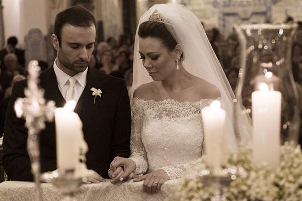 Casamento-Priscila-e-Fabio-Fotografia-Anna-Quast-e-Ricky-Arruda-tiara-miguel-alcade-10