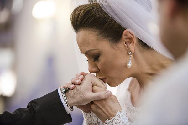 Casamento-Priscila-e-Fabio-Fotografia-Anna-Quast-e-Ricky-Arruda-tiara-miguel-alcade-9