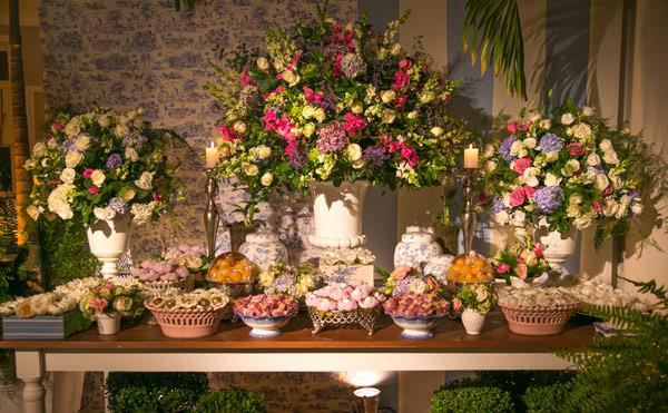 Casamento-Rio-de-janeiro-Talita-ribas-decoracao-marcela-lacerda-Fotos-Marina-Fava-25