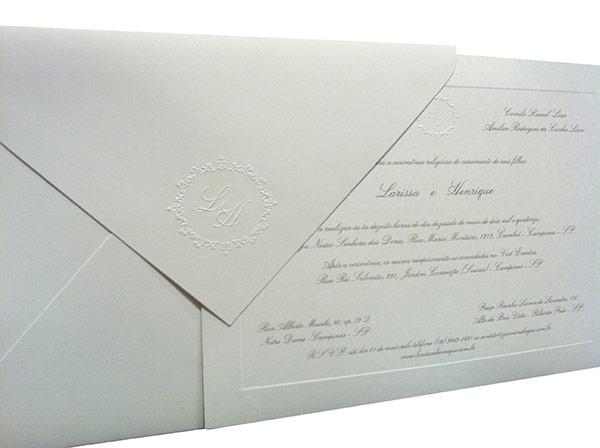 casamento-campinas-larissa-pagliarini-convite-petit-souvenir