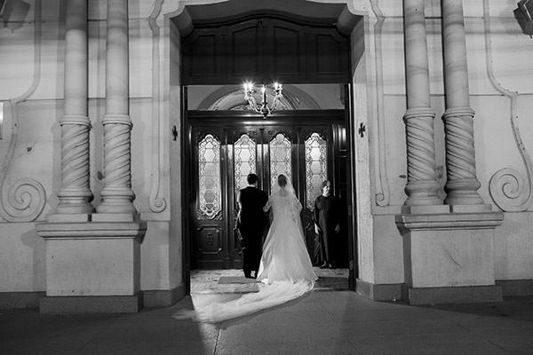 casamento-campinas-vestido-de-noiva-manga-longa-renda-maison-kas-larissa-01