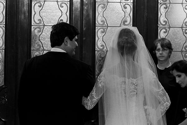 casamento-campinas-vestido-de-noiva-manga-longa-renda-maison-kas-larissa-02