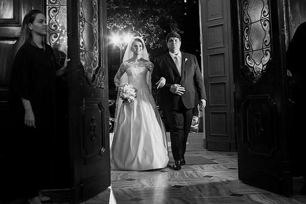 casamento-campinas-vestido-de-noiva-manga-longa-renda-maison-kas-larissa-03