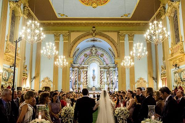 casamento-campinas-vestido-de-noiva-manga-longa-renda-maison-kas-larissa-04