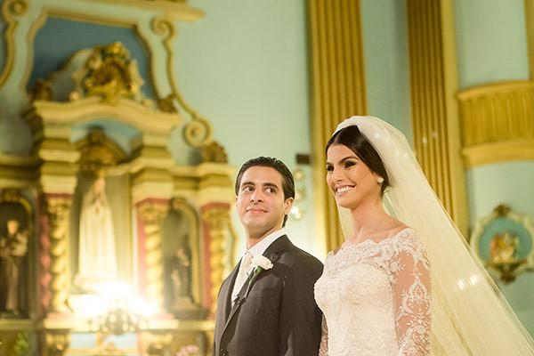 casamento-campinas-vestido-de-noiva-manga-longa-renda-maison-kas-larissa-06