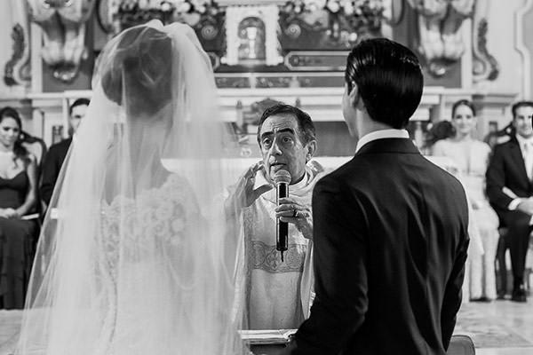 casamento-campinas-vestido-de-noiva-manga-longa-renda-maison-kas-larissa-08