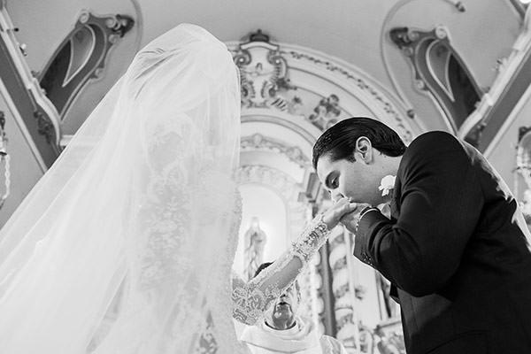 casamento-campinas-vestido-de-noiva-manga-longa-renda-maison-kas-larissa-10