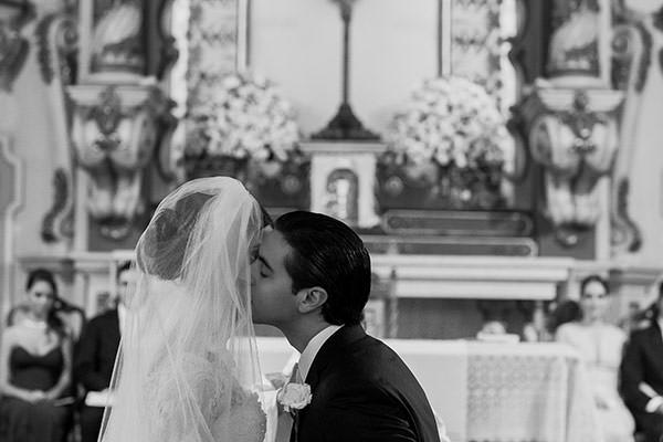 casamento-campinas-vestido-de-noiva-manga-longa-renda-maison-kas-larissa-11