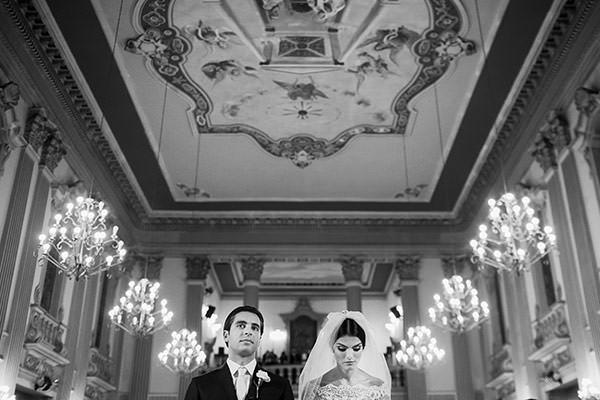 casamento-campinas-vestido-de-noiva-manga-longa-renda-maison-kas-larissa-13