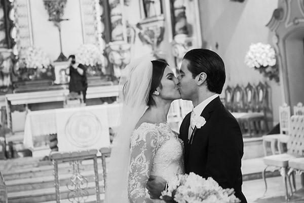 casamento-campinas-vestido-de-noiva-manga-longa-renda-maison-kas-larissa-14