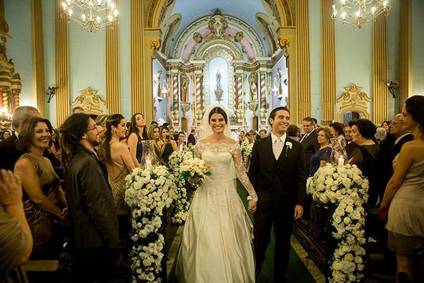 casamento-campinas-vestido-de-noiva-manga-longa-renda-maison-kas-larissa-15