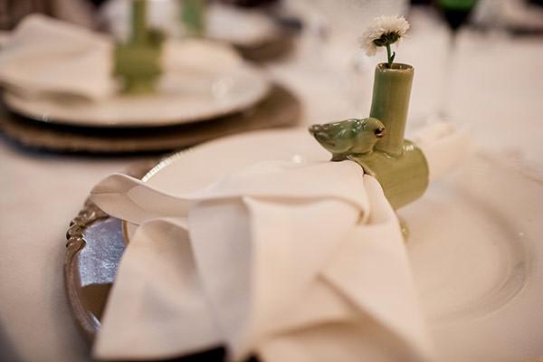 casamento-campinas-vestido-de-noiva-manga-longa-renda-maison-kas-larissa-24
