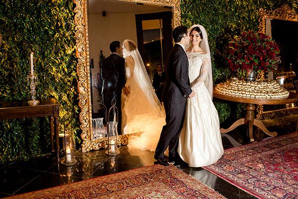 casamento-campinas-vestido-de-noiva-manga-longa-renda-maison-kas-larissa-26