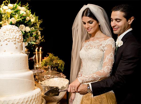 casamento-campinas-vestido-de-noiva-manga-longa-renda-maison-kas-larissa-27
