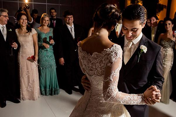 casamento-campinas-vestido-de-noiva-manga-longa-renda-maison-kas-larissa-29