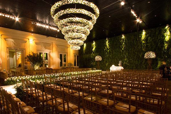 casamento-classico-lais-aguiar-fotos-cissa sannomiya-e-flavia-vitoria-1