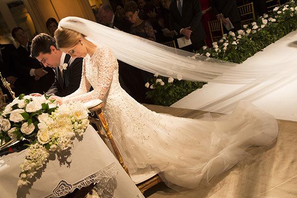 casamento-classico-lais-aguiar-fotos-cissa sannomiya-e-flavia-vitoria-12