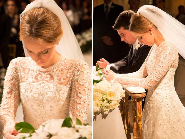 casamento-classico-lais-aguiar-fotos-cissa sannomiya-e-flavia-vitoria-13