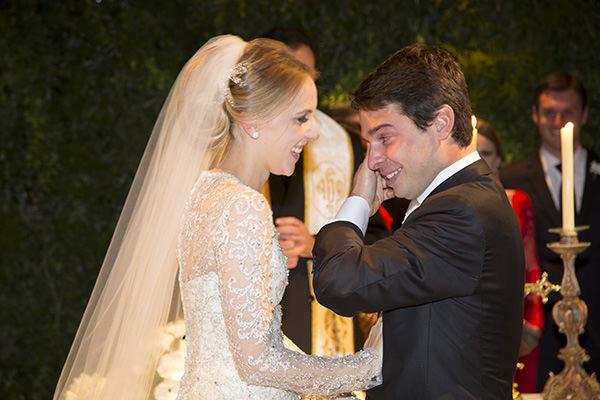 casamento-classico-lais-aguiar-fotos-cissa sannomiya-e-flavia-vitoria-14
