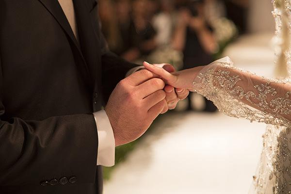 casamento-classico-lais-aguiar-fotos-cissa sannomiya-e-flavia-vitoria-15