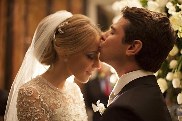 casamento-classico-lais-aguiar-fotos-cissa sannomiya-e-flavia-vitoria-16