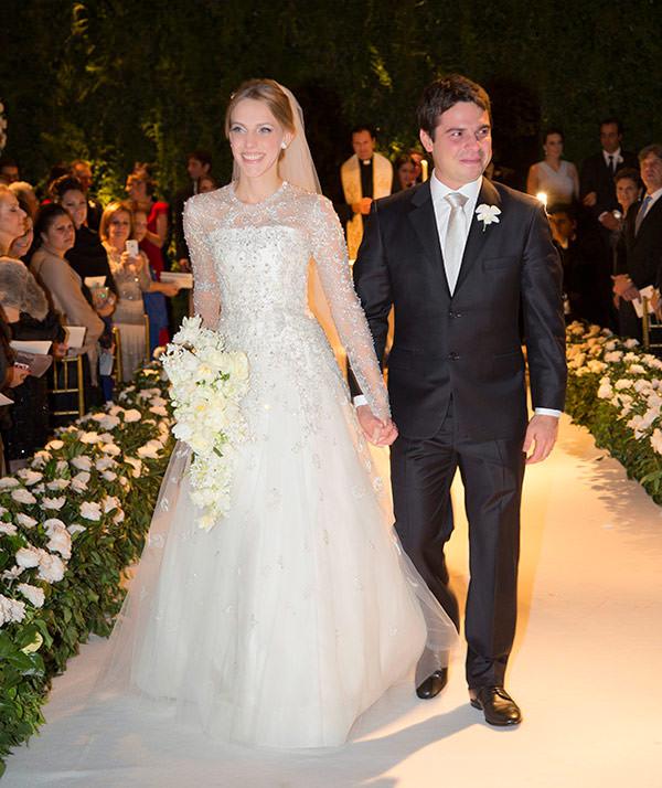 casamento-classico-lais-aguiar-fotos-cissa-sannomiya-e-flavia-vitoria-17