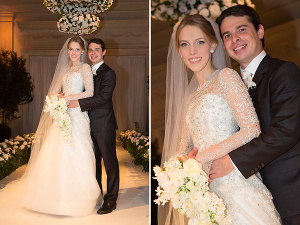 casamento-classico-lais-aguiar-fotos-cissa sannomiya-e-flavia-vitoria-18