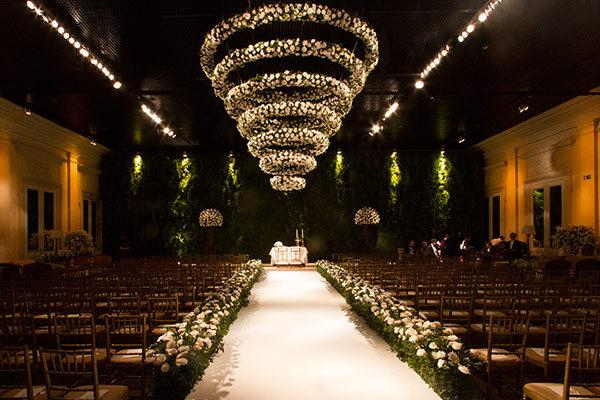 casamento-classico-lais-aguiar-fotos-cissa sannomiya-e-flavia-vitoria-2