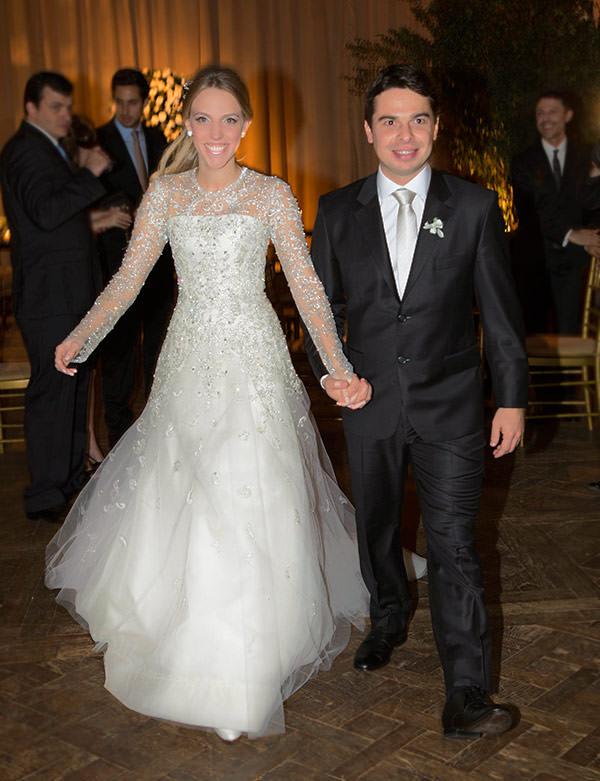 casamento-classico-lais-aguiar-fotos-cissa sannomiya-e-flavia-vitoria-31