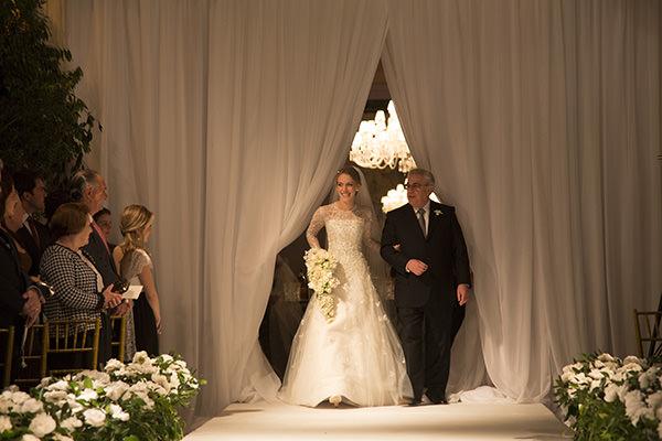 casamento-classico-lais-aguiar-fotos-cissa sannomiya-e-flavia-vitoria-4