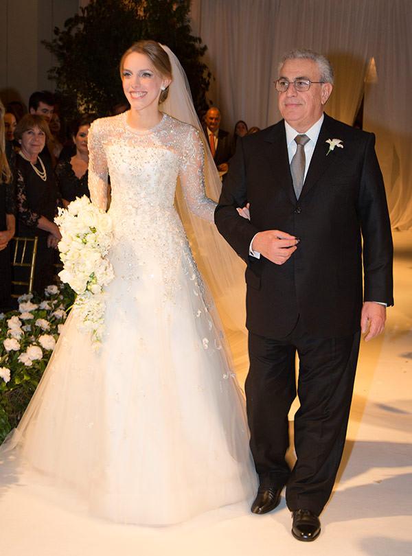 casamento-classico-lais-aguiar-fotos-cissa sannomiya-e-flavia-vitoria-5