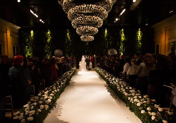 casamento-classico-lais-aguiar-fotos-cissa sannomiya-e-flavia-vitoria-6