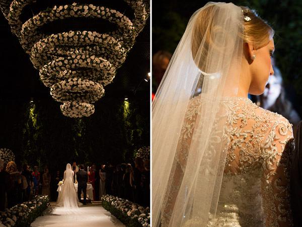 casamento-classico-lais-aguiar-fotos-cissa sannomiya-e-flavia-vitoria-8