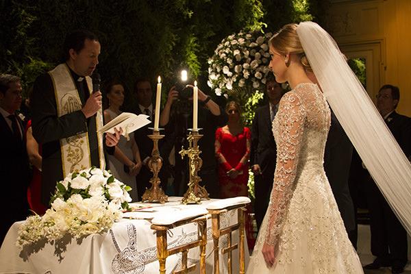 casamento-classico-lais-aguiar-fotos-cissa sannomiya-e-flavia-vitoria-9