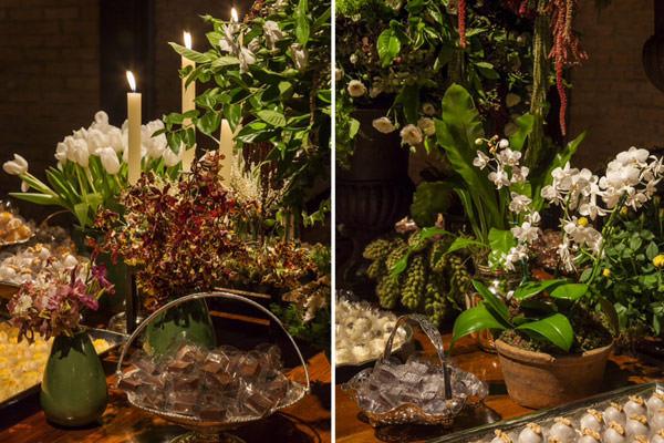 casamento-decoracao-adriana-malouf-estacao-sao-paulo-16