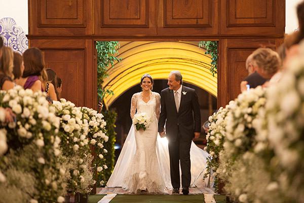 casamento-pia-flavia-cissa-cerimonia-17