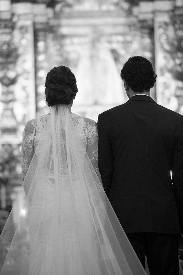 casamento-pia-flavia-cissa-cerimonia-18